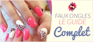 Faux-ongles-2