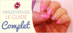 Ongles-en-gel-1