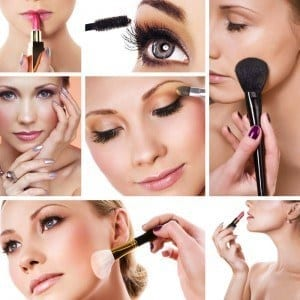 divers_maquillage1-300x300