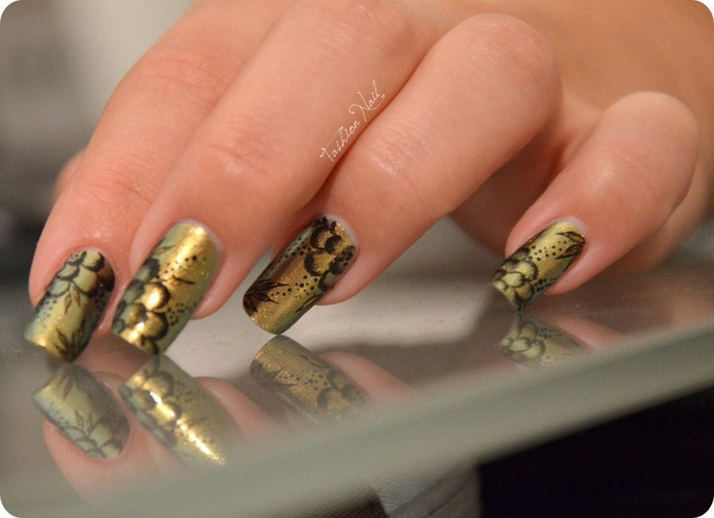 photo-nail-art-nail-art-doré-5