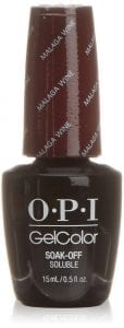 kit-semi-permanent-opi