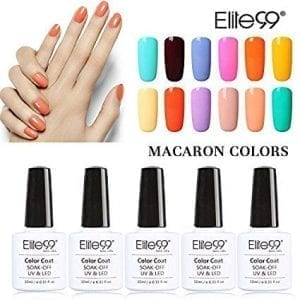 kit-vernis-semi-permanent-elite99