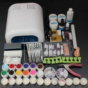 kit-lampe-led-vernis-semi-permanent